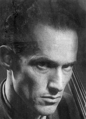 Hans Bergel, 1964, Cellist am Staatlichen Opern- und Operettentheater in Kronstadt (1964-1968)